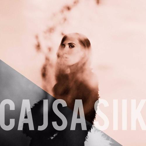 """Cajsa Siik - """"Talk To Trees"""""""