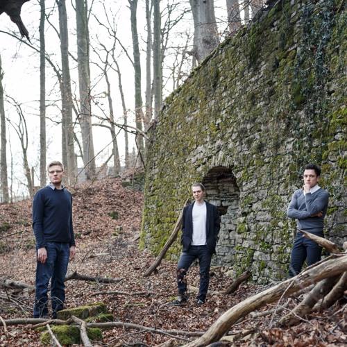 Jonas Timm Trio