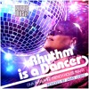 Diva Avari & The French House Mafia - Rhythm is a Dancer (Jamie Lewis Purple Room Mix)