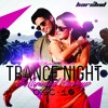 Trance Night Bollywood 2017 Mashup Disc-10 (DJ Harshid)
