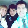 The Signalman Show, Morning Edition, S1, E3:  Happy Birthday, Zakk