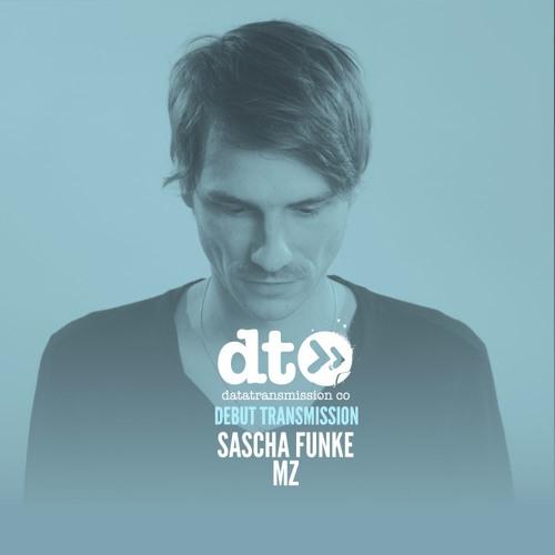 Sascha Funke - MZ