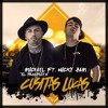 Michael Ft. Nicky Jam - Cositas Locas (Mula Deejay Edit)