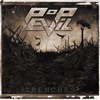 Pop Evil - Trenches Full Instrumental Cover