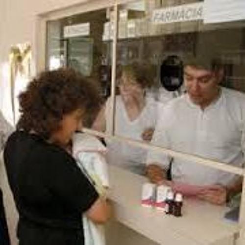 Privatização da entrega de medicamentos de Dória é mais uma propaganda do que uma solução