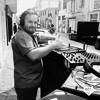 Burak Yeter - Tuesday (Bootleg DJ TAZ VERSION LONG)