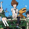 Kouji Wada - Butterfly(Full Ver.)(Ost.Digimon Adventure Tri.)