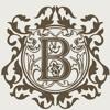 Bayou Break