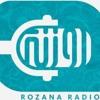 UNESCO parles avec M. Ahmad Jibaly de Rozana Radio, Paris