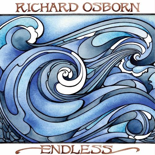 """Laredo Pastorale"" by Richard Osborn"