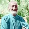 Zaar Zaar Ay Baacha Khana - Asfandyar Mommand
