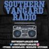 Episode 103 - Southern Vangard Radio