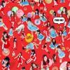Red Velvet - Rookie