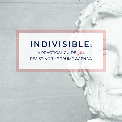 Indivisible Guide Audiobook