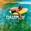 DalePlay (8) - DJ Towa (Verano 17)