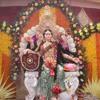 Saraswati Vandana (सरस्वती वंदना ) 08