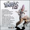 Ακούστε το Dance 112 Demo