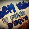 MC RODSON AO VIVO NA CAIXA D'AGUA - DJ GUTO CXD & DJ 2K RM