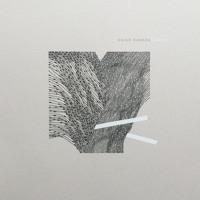 Daigo Hanada - Solitude