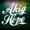 AKIG - Hope [OrdemMusic]