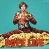 JOD - Dope Life [Logan Paul Vlogs]