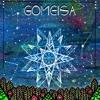 Torog - R'ha, Part 2 [164] (VA Gomeisa / 2to6 Records)