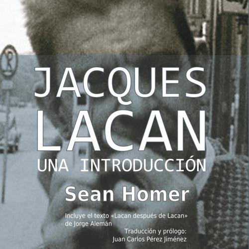 «Jacques Lacan. Una introducción»