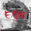 Zhen Chen - ERGO