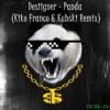 Panda (Kiko Franco & Kubski Remix)