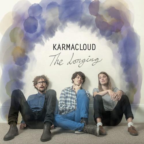 Karmacloud - The Longing