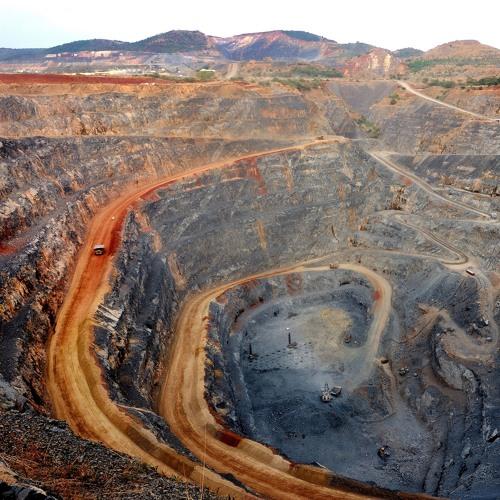 Mining for Revenues: Alexandra Readhead on Transfer Pricing