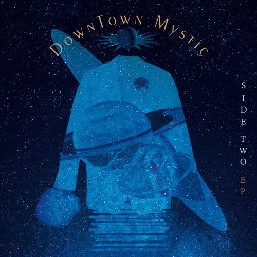 Dead End Space - DownTown Mystic