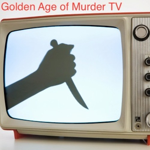 A Golden Age of Murder Shows