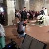 Symbolum - Cate e Andrea - Matrimonio Spettacolo
