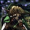 Fewer - Song of Storm  (Zelda)