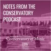 Episode 06 - Mindfulness For Musicians