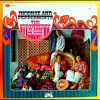 Incense And Peppermints- The Strawberry Alarm Clock