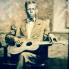 I want to listen to Charley Patton