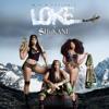 SHiiKANE - Loke mp3