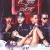 El Sica Ft Arcangel De La Ghetto And Brytiago Tou00b4 Te Llueve Mp3