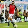 Download الدولي المصري احمد المحمدي يتحدث لبي بي سي  قبل مباراة مصر وبوركينا فاسو Mp3