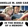 Danielle M./Bachelor Recap 1/31/17