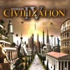 Baba Yetu - Civilization IV Theme - Peter Hollens & Malukah