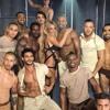 Britney Spears - Make Me... Ft. G - Eazy ( Er - Burn Carnival Fritacion)