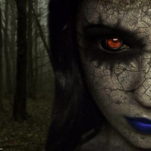True Stories of English Vampires