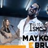 Marília Mendonça - Eu Tô Com Ismo - Maykow e Bruno (HIT 2017)