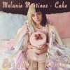 Melanie Martinez - Cake (BreakOut Remix) ['Buy' For Free Download]