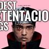 HARDEST XXXTENTACION SONGS EVER