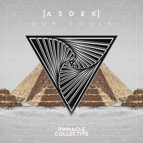 ASDEK - Our Souls