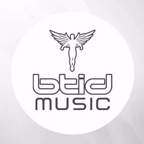 BTID Label Teaser